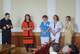 Panel Otolaryngologiczny