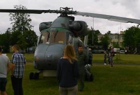 7 SzMW - Święto Marynarki Wojennej - Gdynia Oksywie